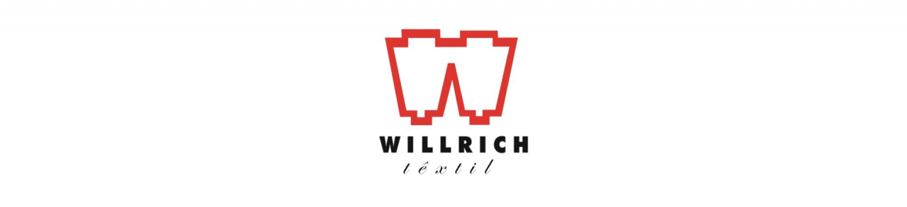 02-Willrich-Feitoria
