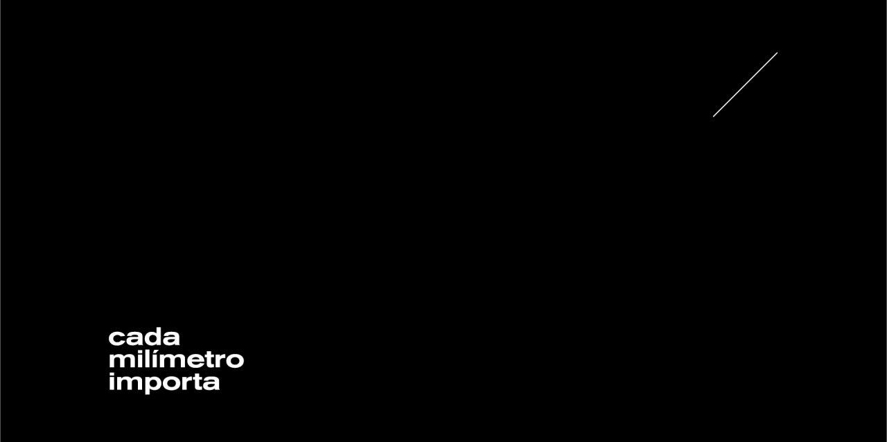 04-Inner-Feitoria