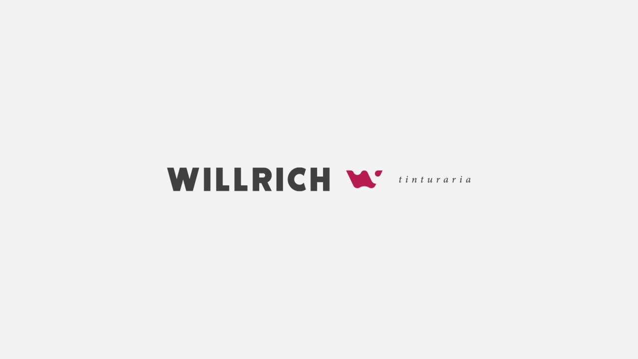 09-Willrich-Feitoria