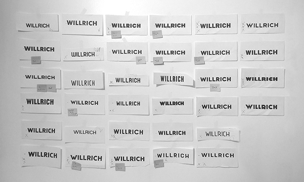 28-Willrich-Feitoria