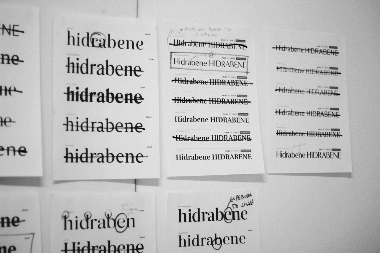 Feitoria-ProjetoHidrabene09