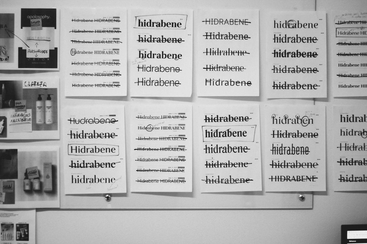 Feitoria-ProjetoHidrabene10