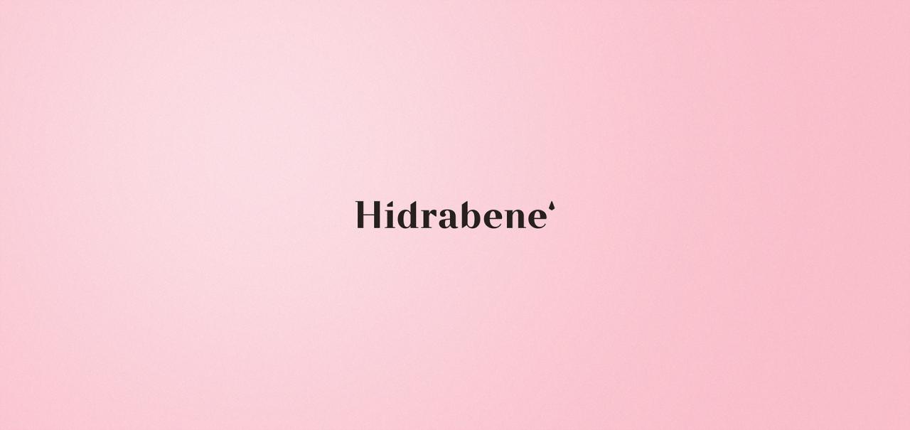 Feitoria-ProjetoHidrabene12